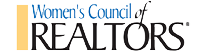 Central Coast Women's Council of Realtors