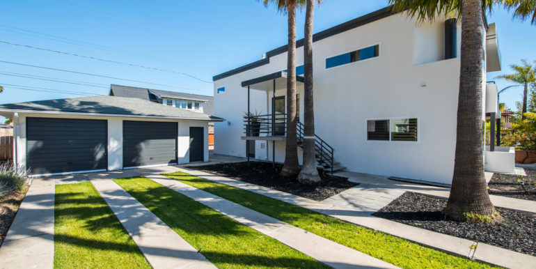 269 Windward Ave Pismo Beach-large-004-49-Exterior Side-1499x1000-72dpi