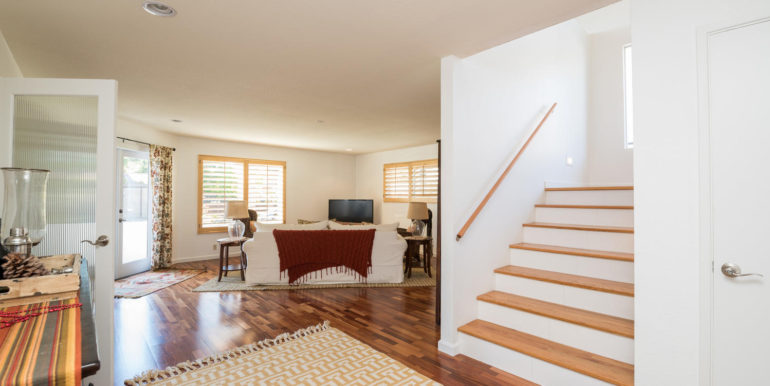 269 Windward Ave Pismo Beach-large-028-36-Staircase-1499x1000-72dpi