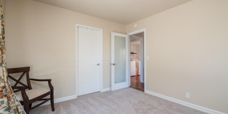 269 Windward Ave Pismo Beach-large-036-38-Bedroom 3-1499x1000-72dpi