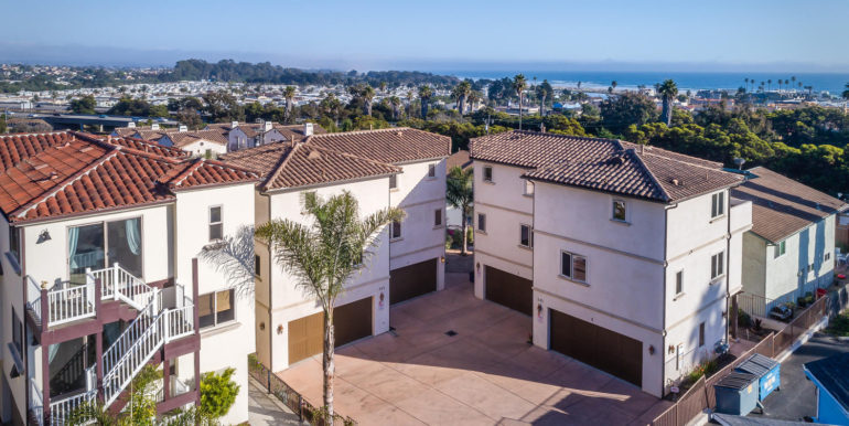 545 Bello St Pismo Beach CA-large-002-16-Aerial View-1500x1000-72dpi