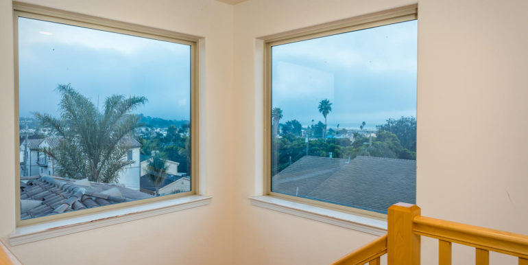545 Bello St Pismo Beach CA-large-018-24-Twilight Ocean Views-1499x1000-72dpi