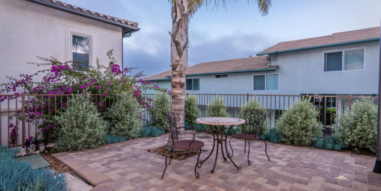 545 Bello St Pismo Beach CA-large-027-28-Common Gathering Area-1499x1000-72dpi