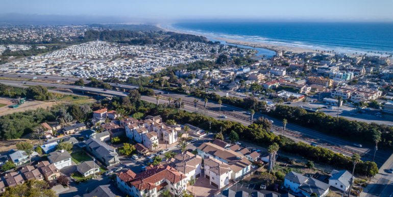 545 Bello St Pismo Beach CA-large-030-17-Aerial View-1500x1000-72dpi