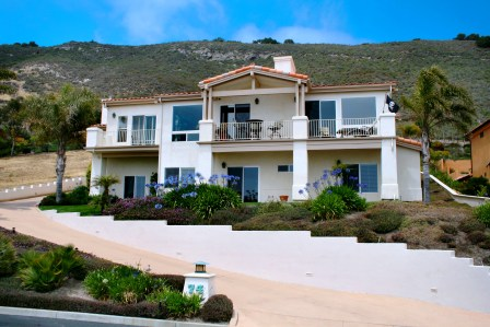 74 Bluff Dr., Shell Beach