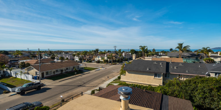263 Newport Ave Grover Beach-print-026-21-Rooftop View-4200x2804-300dpi