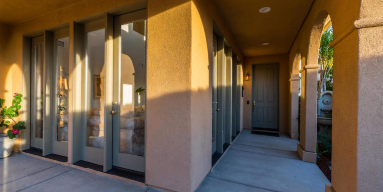 125 Beachcomber Drive Shell-MLS_Size-014-31-Entryway-1152x768-72dpi