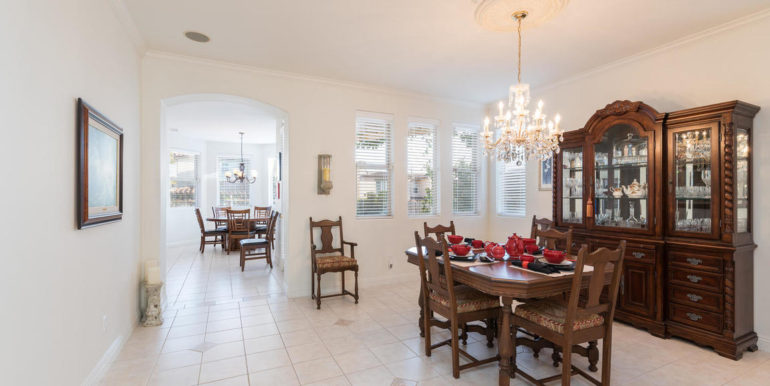 125 Beachcomber Drive Shell-MLS_Size-018-14-Dining Room-1152x768-72dpi