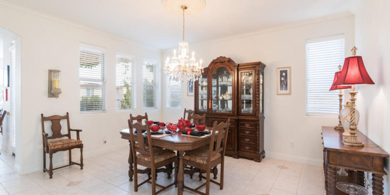 125 Beachcomber Drive Shell-MLS_Size-019-16-Dining Room-1152x768-72dpi