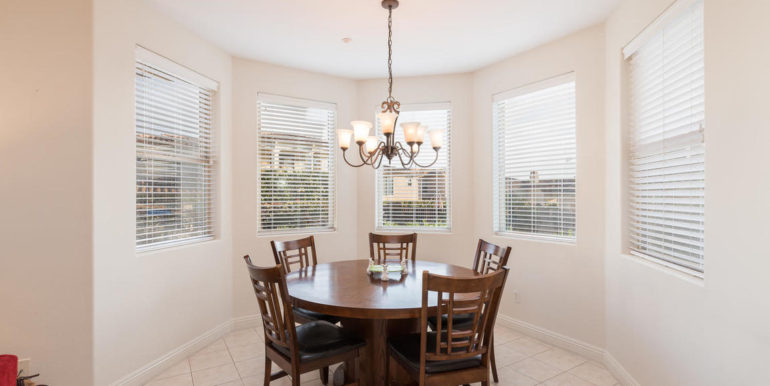 125 Beachcomber Drive Shell-MLS_Size-021-46-Eating Area-1152x768-72dpi