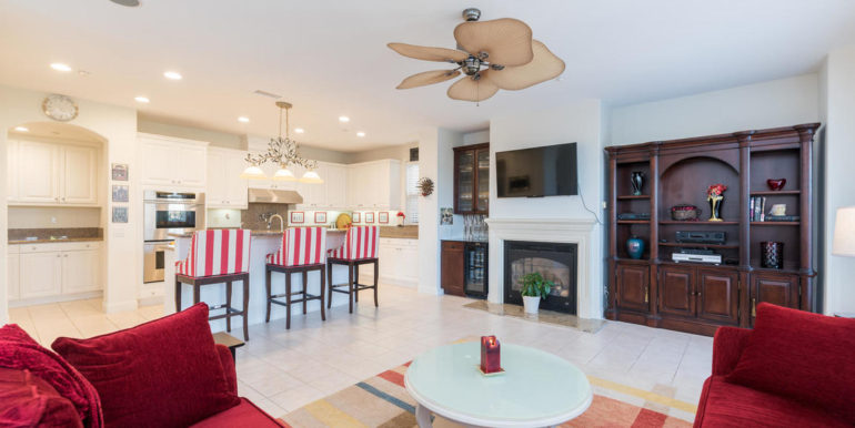 125 Beachcomber Drive Shell-MLS_Size-022-18-Family RoomKitchen-1152x768-72dpi