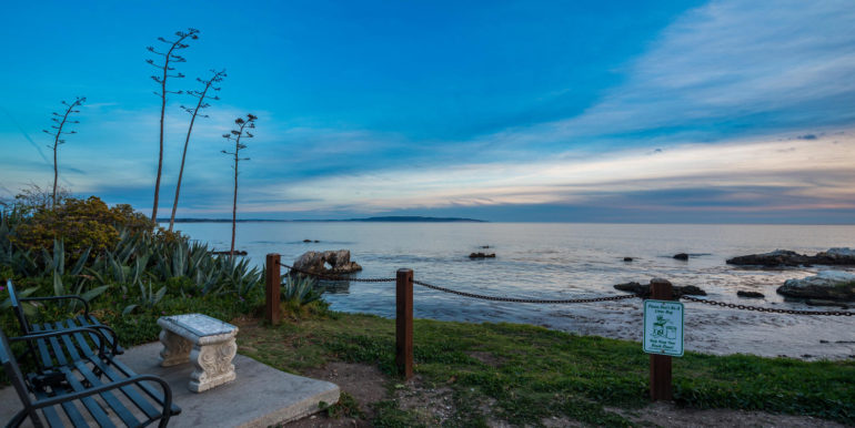 350 Boeker Ave Pismo Beach CA-large-052-50-View from end of Street-1499x1000-72dpi