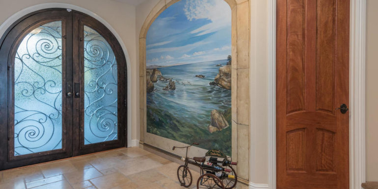288 Windward Ave Pismo Beach-011-28-Foyer-MLS_Size