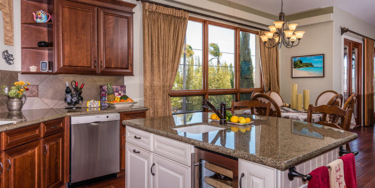 288 Windward Ave Pismo Beach-026-40-Kitchen-MLS_Size