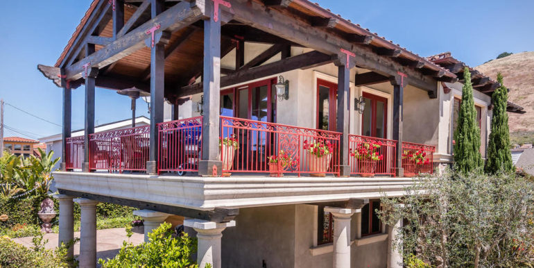 288 Windward Ave Pismo Beach-047-38-Balcony-MLS_Size