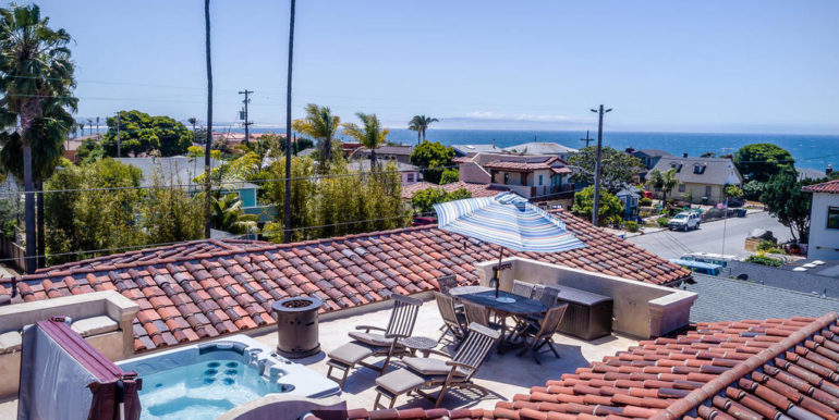 288 Windward Ave Pismo Beach-051-42-RoofTop Deck-MLS_Size