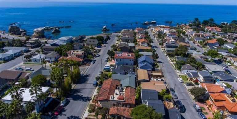 288 Windward Ave Pismo Beach-070-64-Aerial-MLS_Size