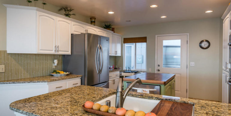 326 Ocean Blvd Pismo Beach CA-014-10-Kitchen-MLS_Size