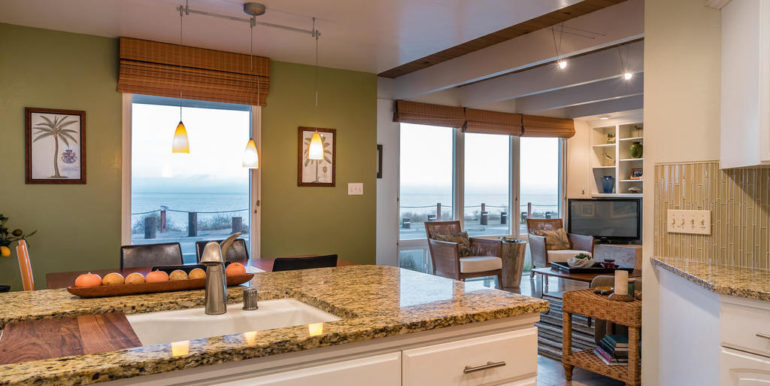 326 Ocean Blvd Pismo Beach CA-016-37-Kitchen-MLS_Size
