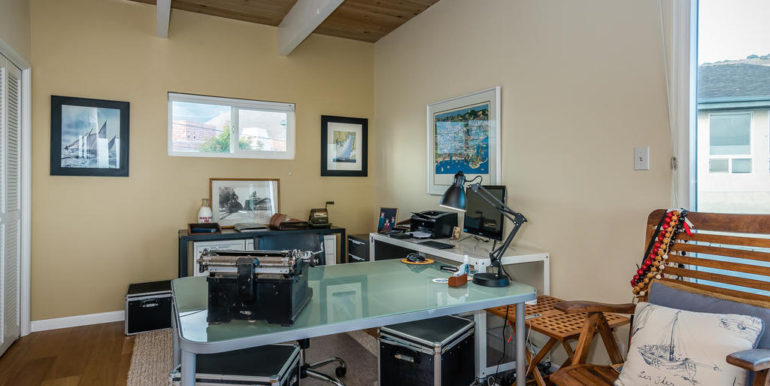 326 Ocean Blvd Pismo Beach CA-021-13-Office-MLS_Size