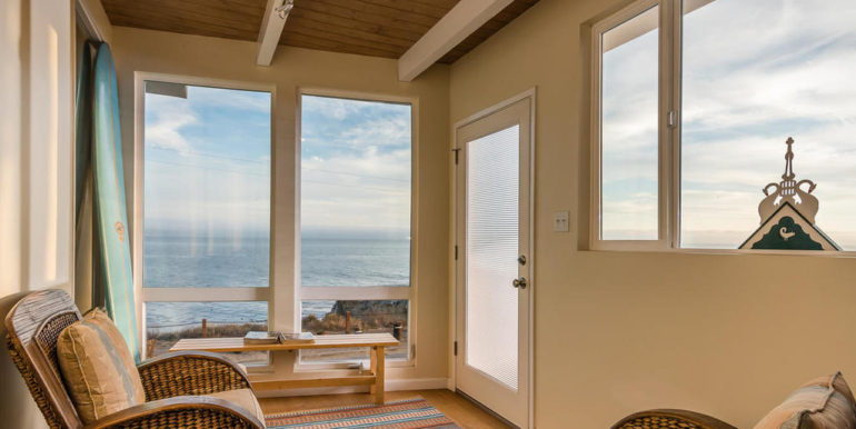 326 Ocean Blvd Pismo Beach CA-028-31-Sun Room-MLS_Size