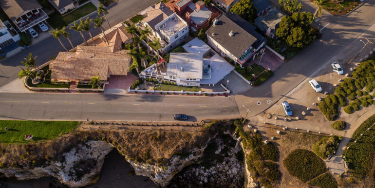326 Ocean Blvd Pismo Beach CA-037-38-Aerial View-MLS_Size