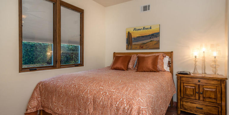 316 Windward Ave Pismo Beach-039-47-Bedroom Two Suite-MLS_Size