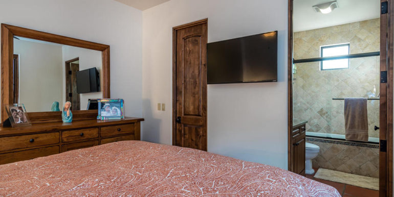 316 Windward Ave Pismo Beach-040-49-Bedroom Two Suite-MLS_Size