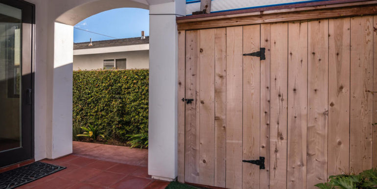 316 Windward Ave Pismo Beach-047-46-Shed-MLS_Size