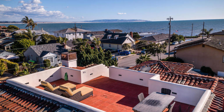 316 Windward Ave Pismo Beach-050-39-Rooftop Deck-MLS_Size