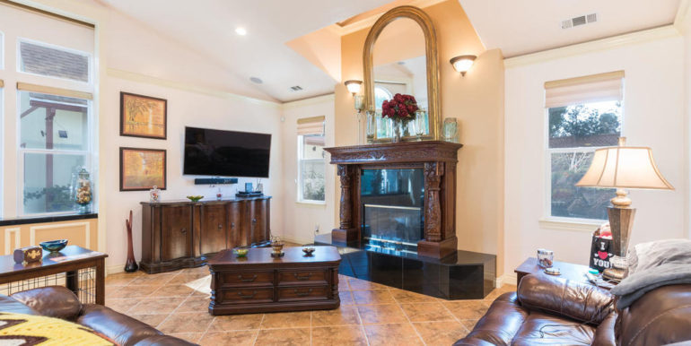 675 Golden Grove Place Arroyo-015-14-Family Room-MLS_Size