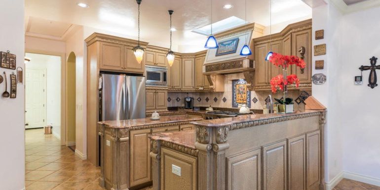 675 Golden Grove Place Arroyo-019-7-Kitchen-MLS_Size