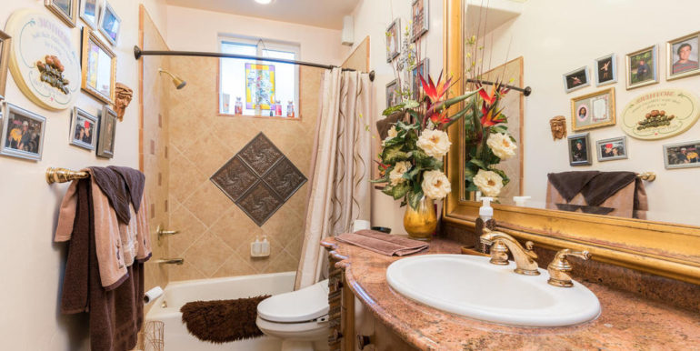 675 Golden Grove Place Arroyo-028-5-Bathroom-MLS_Size