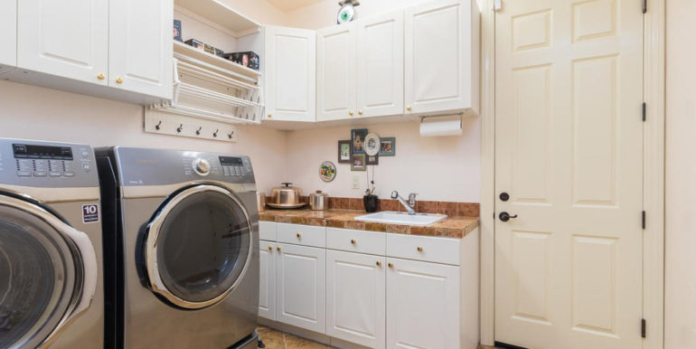 675 Golden Grove Place Arroyo-030-2-Laundry-MLS_Size