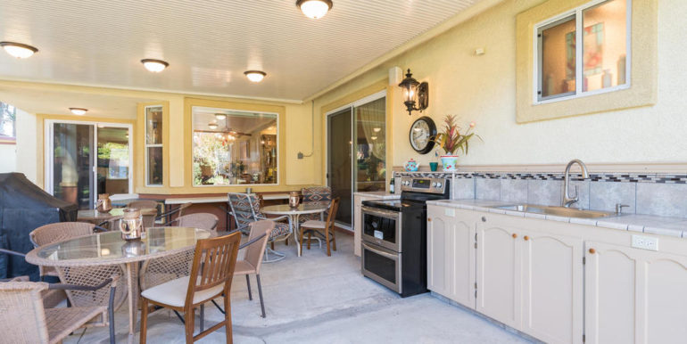 675 Golden Grove Place Arroyo-033-32-Outdoor Kitchen-MLS_Size