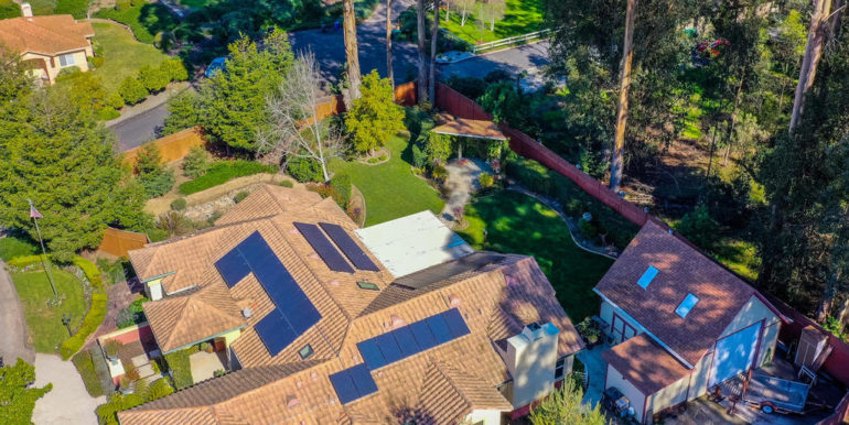 675 Golden Grove Place Arroyo-041-17-Aerial Image-MLS_Size