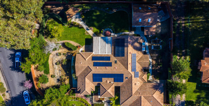 675 Garden Grove Place, Arroyo Grande – ELEGANT CUSTOM HOME